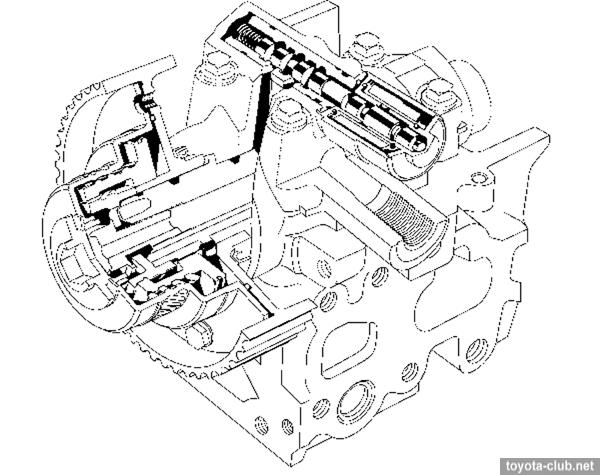 Wiring Diagram 1jz Gte